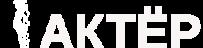 logo-akter2